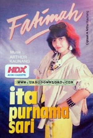 Fatimah (1986)