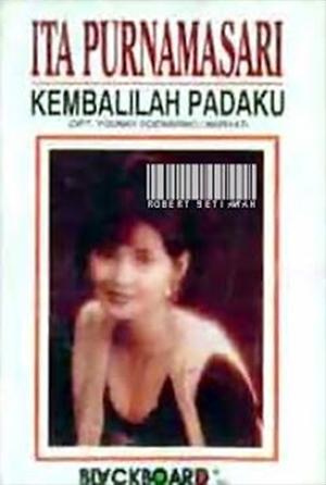 Kembalilah Padaku (1994)
