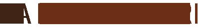 ITA PURNAMASARI logo